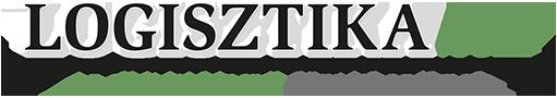 LOGISZTIKA.COM – Az ellátási láncról döntéshozóknak