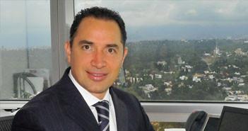 Jorge Montana Chep