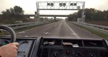 kamionos, gépkocsivezető,tehergépkocsivezető, szállítmányozó, fuvarozó cégek, járművezető, sofőr,