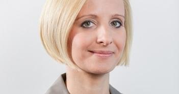 Torma Krisztina