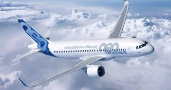 A320neo_CFM_Airbus_neo_