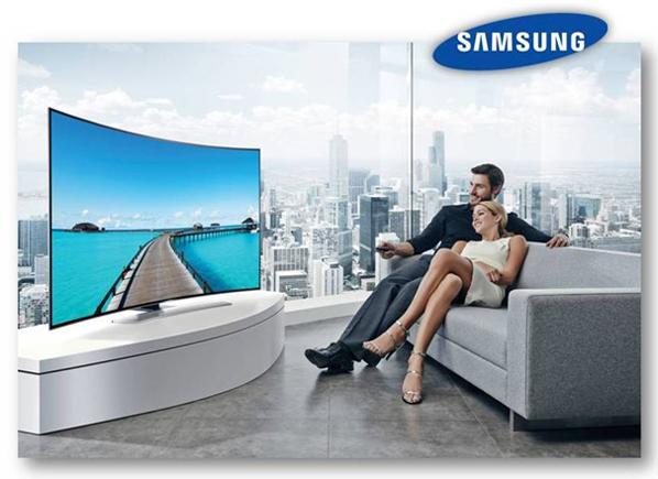 Samsung beszerző logisztikus