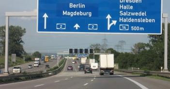 A2_Duitsland