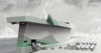 vindskip-wind-ship-1