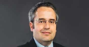 Ioannis Oikonomopoulos, Schneider Electric logisztikai központja