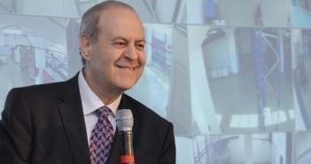 Joseph Priel.Euromedic,logisztikai központ