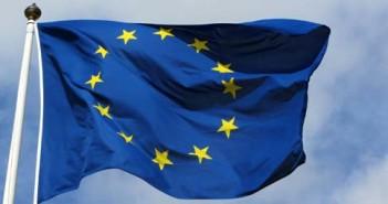 Magyar fuvarozók is tüntettek Brüsszelben