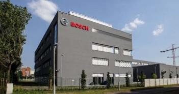 bosch-702x336