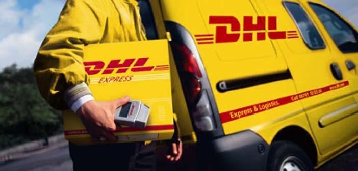 Áremelést harangozott be a DHL Express Magyarország Kft.