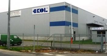 ekol-702x336