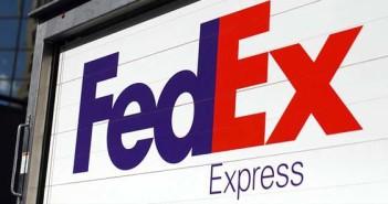 Az amerikai FedEx Corp. európai terjeszkedésének támogatásához megvásárolja a holland TNT Express NV gyorsposta szolgáltató vállalatot.