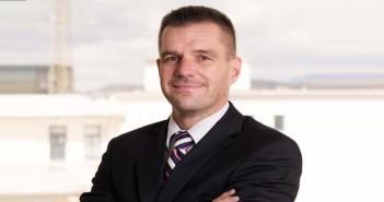 Deszpot Károly a WebEye Magyarország Kft. új ügyvezetője