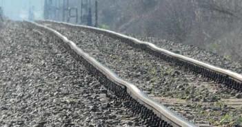 vasutvonal
