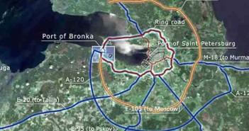 bronka