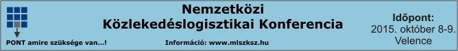 mlszksz_kozlekedeslogisztikai_konferencia_468x60