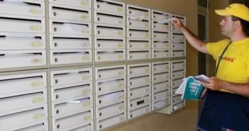 postai szolgáltató , City Mail Hungary Kft. ,Magyar Posta