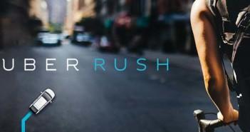 uber_rush