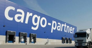 cargo_partner
