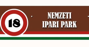 nemzeti_ipari_park
