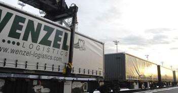 wenzel_logistics