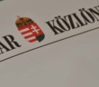 magyar_kozlony