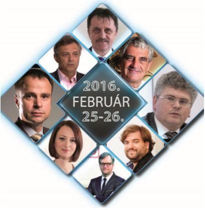 mle_konferencia