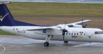 Dash-8-300-cargo