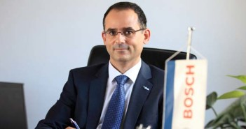 Javier González Pareja_bosch-kitüntetés