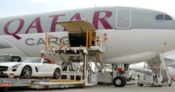 Qatar-Airways-Cargo-Budapest