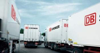 one-europe-schenker