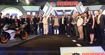 overdrive-awards-2016