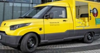 deutsche-post-elektromos-autó