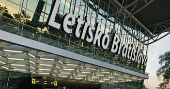 pozsony-repülőtér