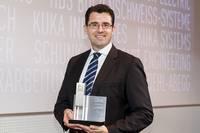 Dr.-Ing. Martin Schwaiger