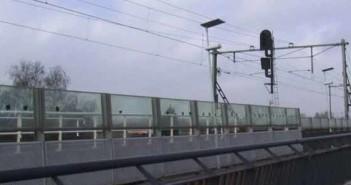 elektronikus vasúti áruforgalom-ellenőrző rendszer EKÁER