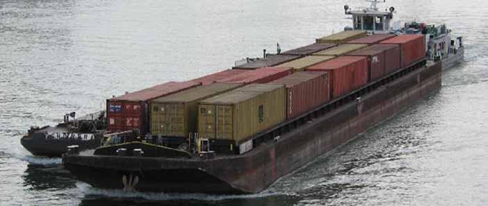 Központi szerepben a Duna – a tét nemcsak a hajózhatóság biztosítása, hanem a klíma-változás miatti elsivatagosodás megakadályozása is