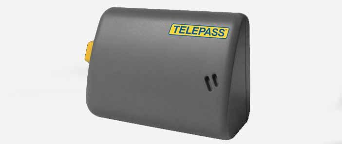 UNION TANK Eckstein GmbH & Co. KG (UTA) a Telepass EU