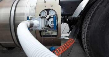 Fogynak a jogi akadályok a gázos teherszállítás elől