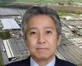 A Suzuki Europe elnökét, Yoshinobu Abét nevezték ki a Magyar Suzuki Zrt. vezérigazgatói posztjára
