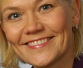 Taira-Julia Lammit nevezték ki az ABB Kft. ügyvezető igazgatójává