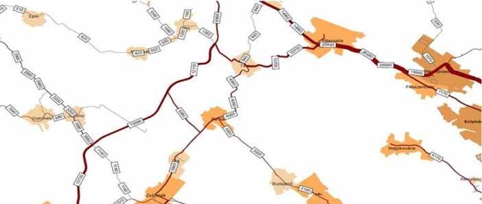 Esztergom-M1 gyorsforgalmi út