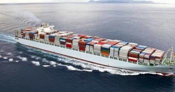 Miért ment csődbe a Hanjin? Miért van bajban az óceáni áruszállítás? Mi lesz a szektorral? Milyen hatásai lehetnek az eseményeknek Magyarországra?