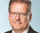 Új ügyvezető igazgató a magyarországi Bosch élén