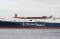 Alternative Transport:Meleq