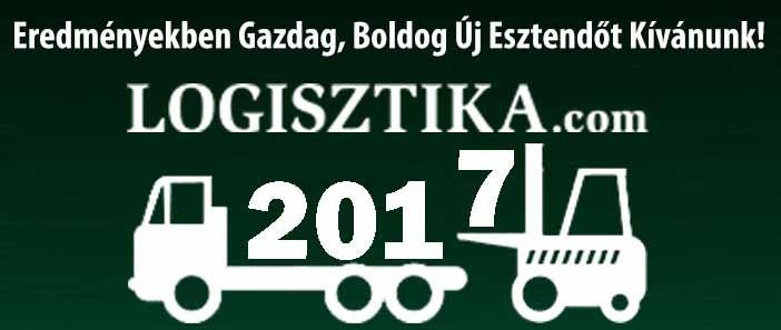 buek2017