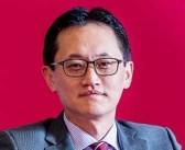 Új ügyvezető igazgató az LG Electronics magyarországi leányvállalata élén