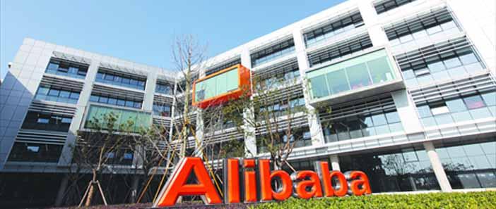 Alibaba Magyarországon?