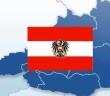 ausztria minimálbér