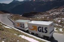gls, csomag, logisztika