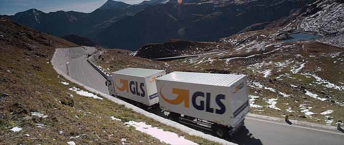A GLS Csoport megújította ISO tanúsítványait